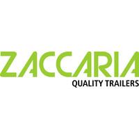 wp-content/uploads/img-loghi16/ZaccariaSrl_logo.jpeg