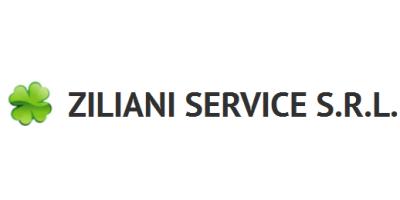 wp-content/uploads/img-loghi16/ZilianiService_logo.png