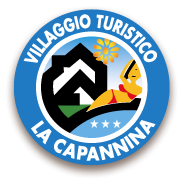 wp-content/uploads/img-loghi16/villaggiolacapannina_logo.png