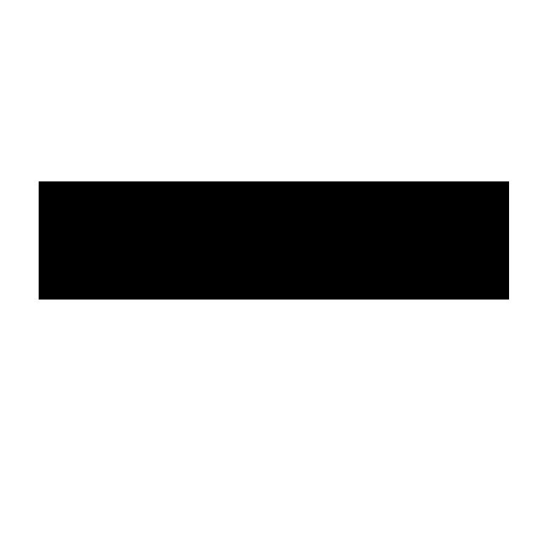wp-content/uploads/img-loghi17/ADagency-logo.png