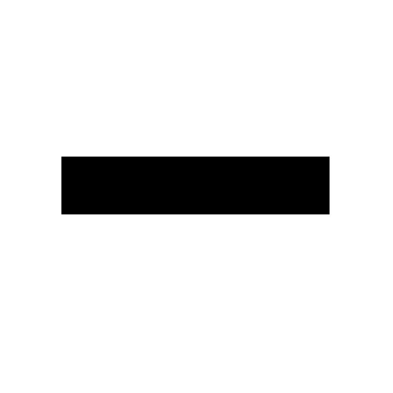 wp-content/uploads/img-loghi17/AZConsulenze-logo.png