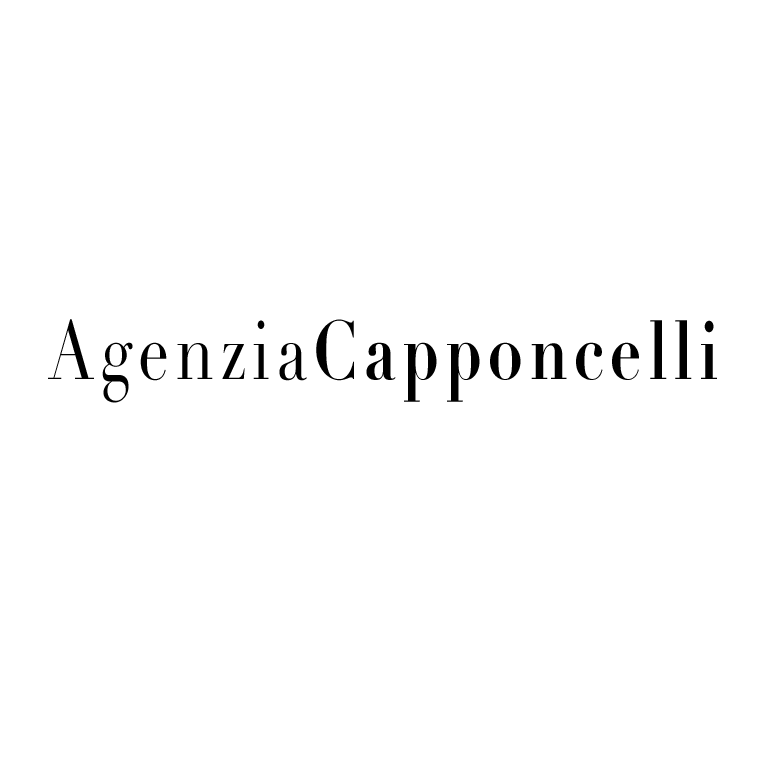 wp-content/uploads/img-loghi17/AgenziaCapponcelli-logo.png