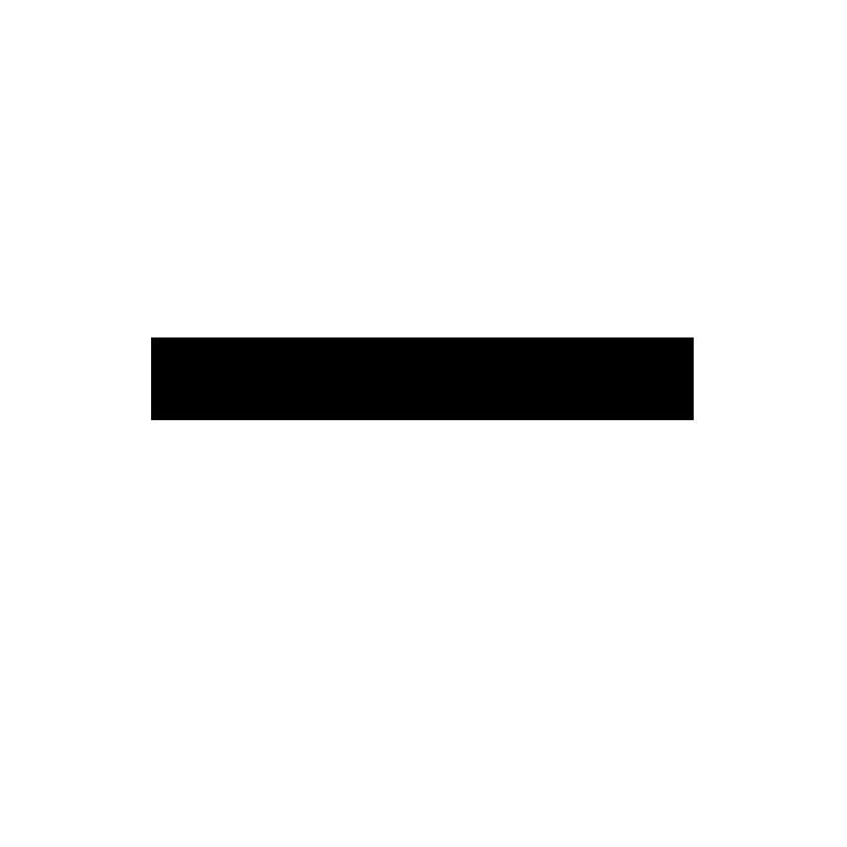 wp-content/uploads/img-loghi17/AliceHecker-logo.png