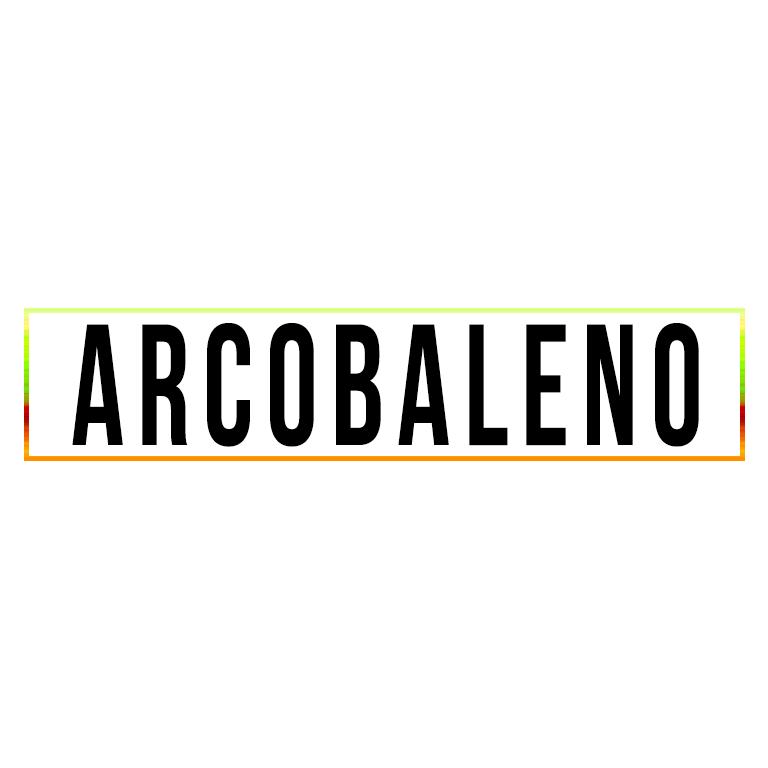 wp-content/uploads/img-loghi17/Arcobaleno-logo.png