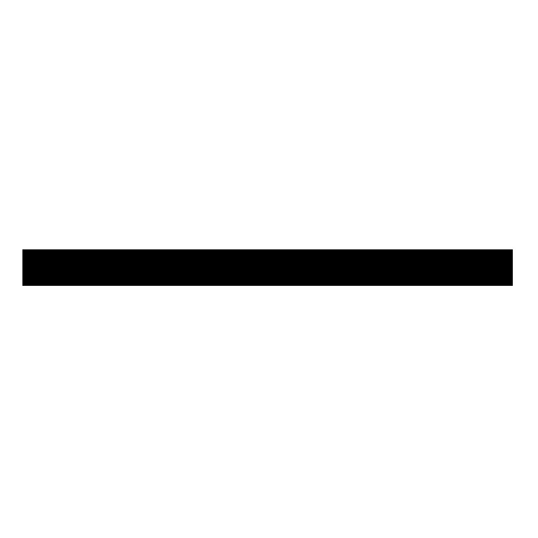wp-content/uploads/img-loghi17/AziendaAgricolaCuppiniGiovanni-logo.png