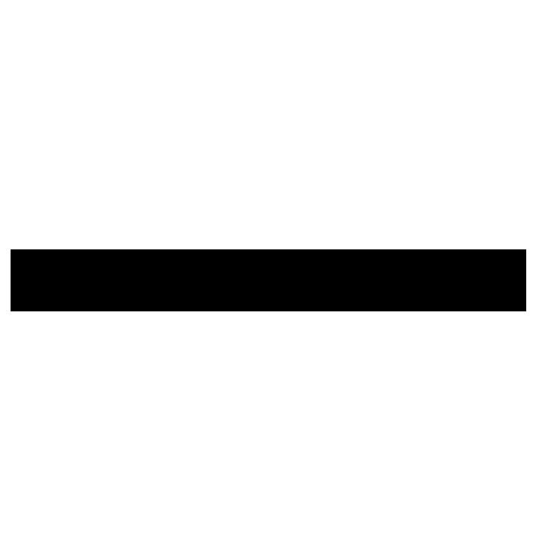 wp-content/uploads/img-loghi17/AziendaAgricolaValperto-logo.png
