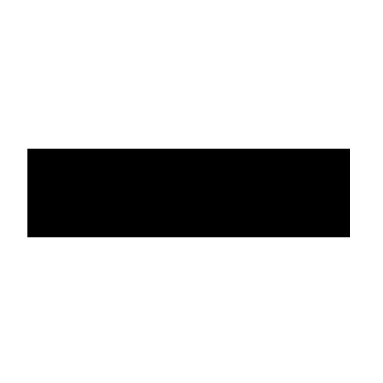 wp-content/uploads/img-loghi17/AziendaAgricolaZelaniPascquino-logo.png