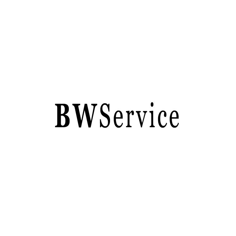 wp-content/uploads/img-loghi17/BWService-logo.png