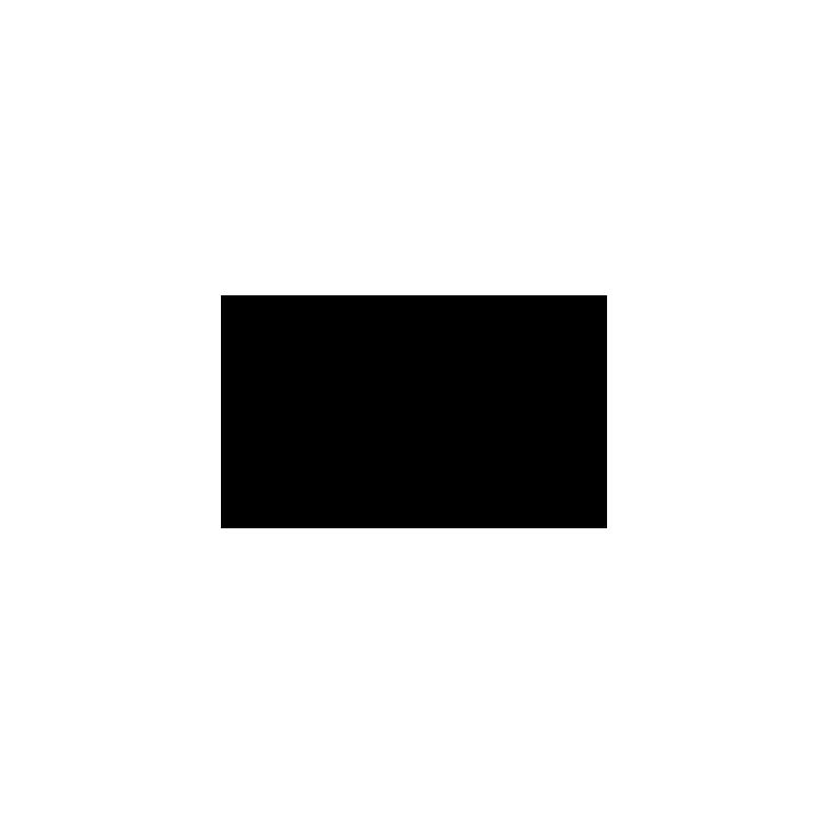 wp-content/uploads/img-loghi17/BadoerAlberto-logo.png
