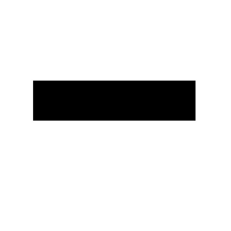 wp-content/uploads/img-loghi17/BaguetteSrl-logo.png