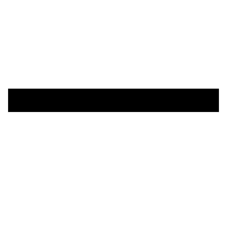 wp-content/uploads/img-loghi17/BarbarossaFederico-logo.png