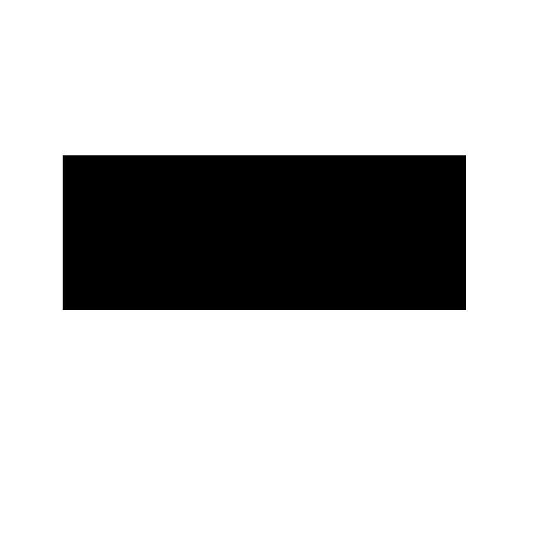 wp-content/uploads/img-loghi17/BaribalServiceSas-logo.png