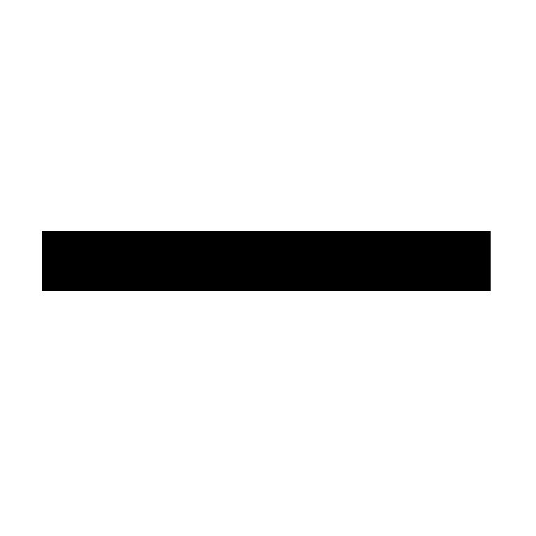 wp-content/uploads/img-loghi17/BaruffaldiMarco-logo.png