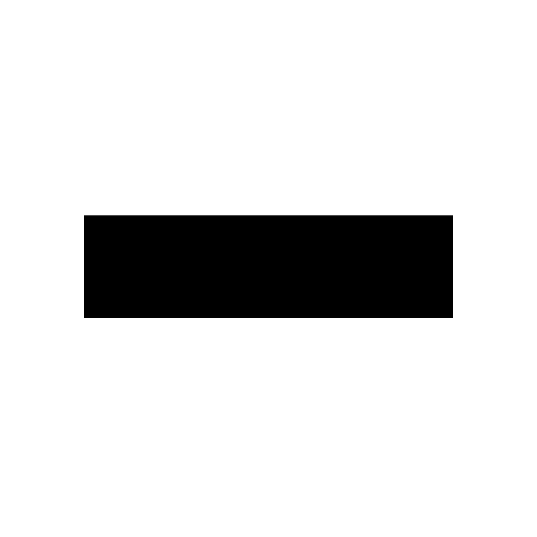 wp-content/uploads/img-loghi17/Becars-logo.png