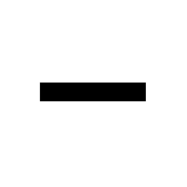 wp-content/uploads/img-loghi17/BemotorSrl-logo.png