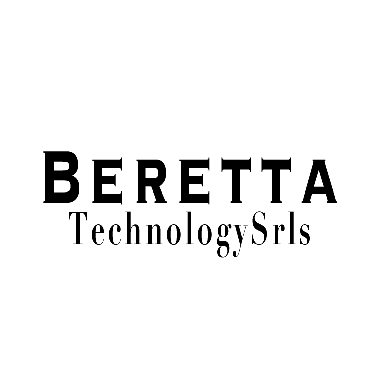 wp-content/uploads/img-loghi17/BerettaTechnologySrls-logo.png
