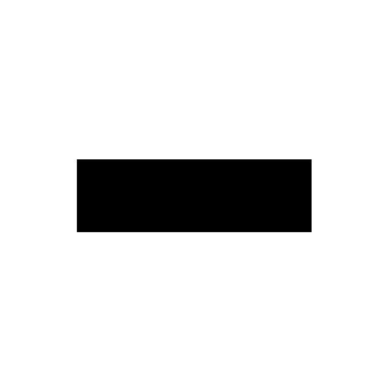 wp-content/uploads/img-loghi17/BigDolby-logo.png
