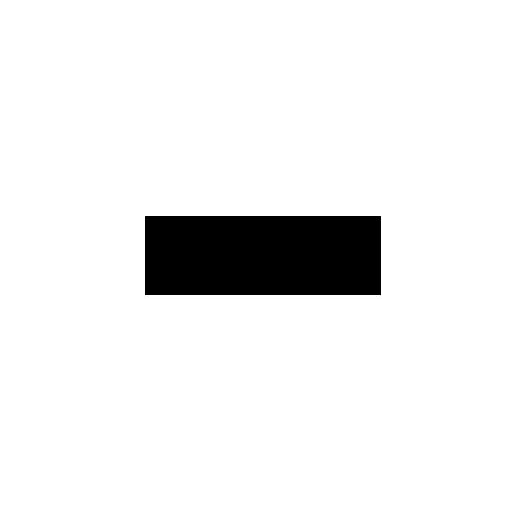 wp-content/uploads/img-loghi17/Biofer-logo.png