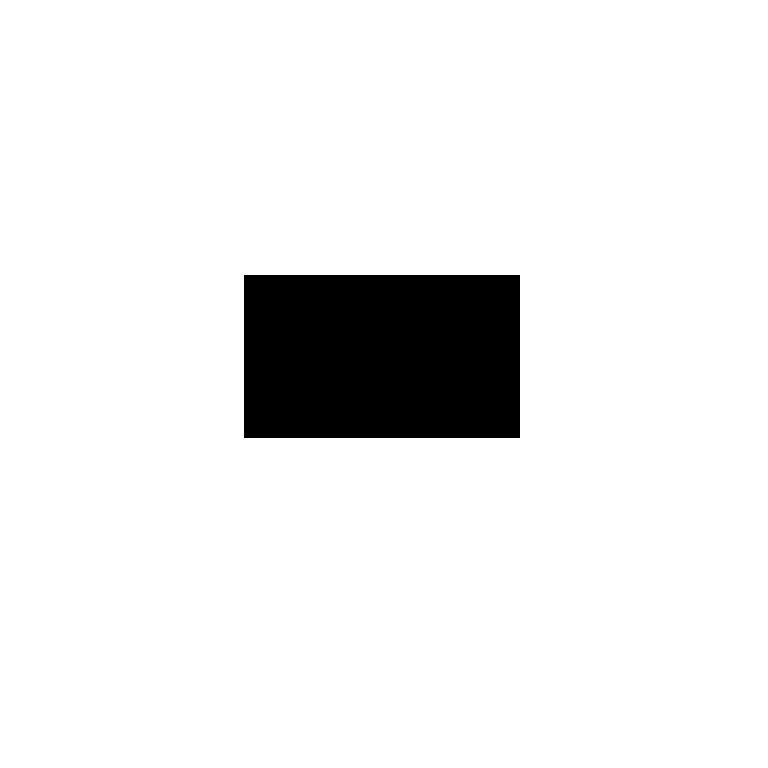 wp-content/uploads/img-loghi17/CMSnc-logo.png