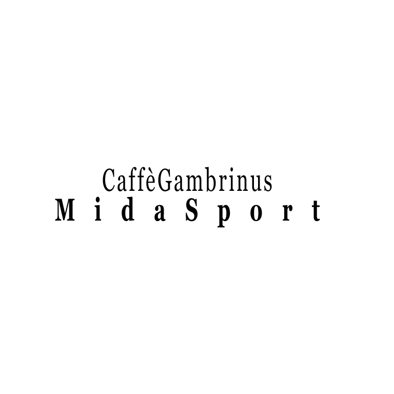wp-content/uploads/img-loghi17/CaffèGambrinusMidaSport-logo.png
