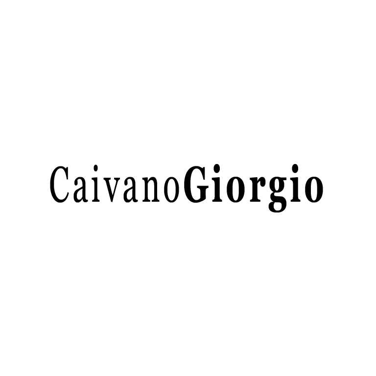 wp-content/uploads/img-loghi17/CaivanoGiorgio-logo.png
