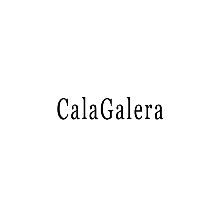 wp-content/uploads/img-loghi17/CalaGalera-logo.png