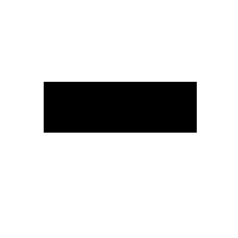 wp-content/uploads/img-loghi17/CallaSrl-logo.png