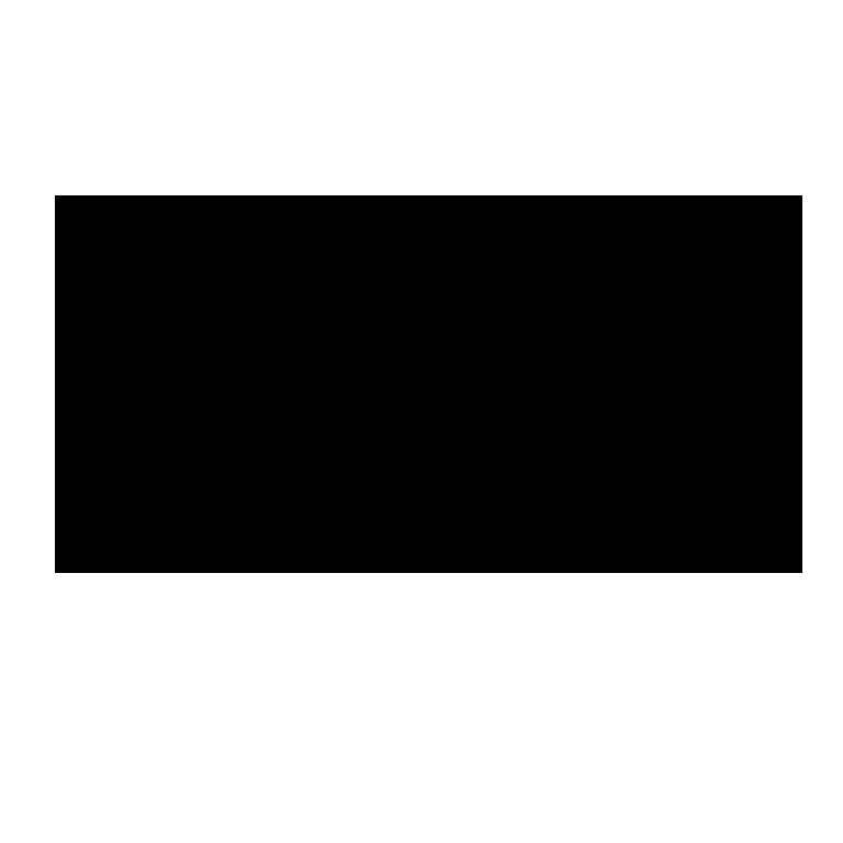 wp-content/uploads/img-loghi17/ac-impianti-logo.png