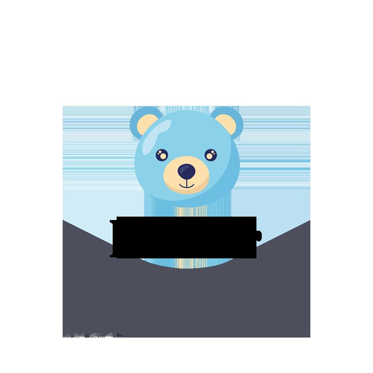 wp-content/uploads/img-loghi17/blubear-logo.png