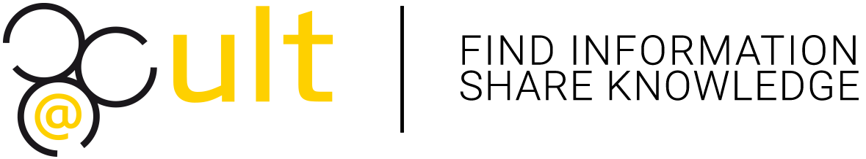 wp-content/uploads/img-loghi7/Atcult-logo.png