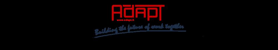 wp-content/uploads/img-loghi8/ADAPT_logo.png
