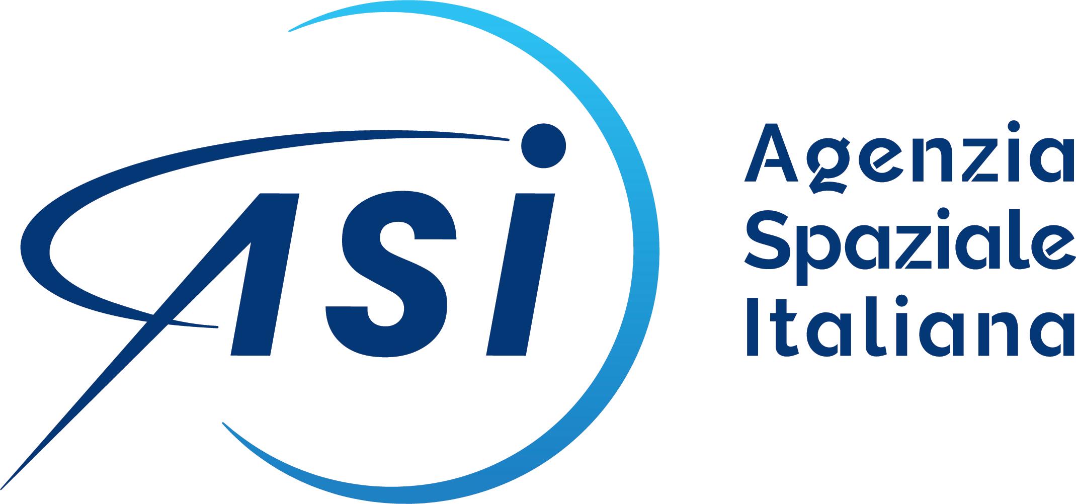 wp-content/uploads/img-loghi8/ASI_logo.png