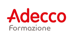 wp-content/uploads/img-loghi8/Adecco_logo.png