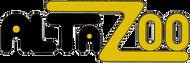 wp-content/uploads/img-loghi8/AlTaZoo_logo.png