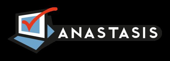 wp-content/uploads/img-loghi8/Anastasis_logo.png