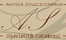wp-content/uploads/img-loghi8/AnticaStuzzicheriaSnc_logo.jpeg