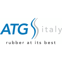 wp-content/uploads/img-loghi8/Atg_logo.png