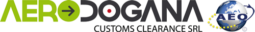 wp-content/uploads/img-loghi8/aerodogana_logo.png