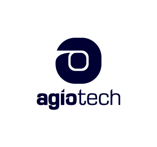 wp-content/uploads/img-loghi8/agiotech_logo.png