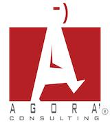 wp-content/uploads/img-loghi8/agora_logo.png