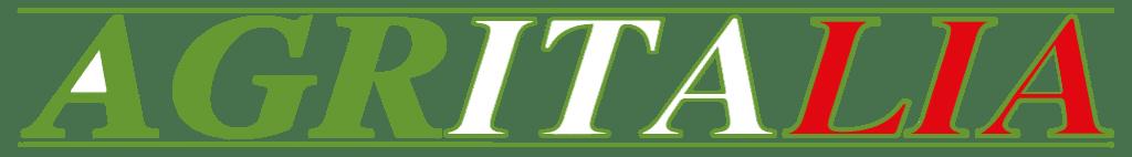 wp-content/uploads/img-loghi8/agritalia_logo.png