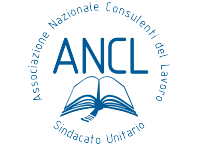 wp-content/uploads/img-loghi8/ancl_logo.png