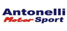 wp-content/uploads/img-loghi8/antonelli-motorsport_logo.jpeg