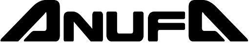 wp-content/uploads/img-loghi8/anufa_logo.jpeg