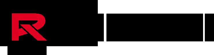 wp-content/uploads/img-loghi8/arti-grafiche-reggiani_logo.png