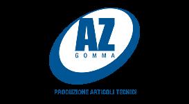 wp-content/uploads/img-loghi8/azGomma_logo.png