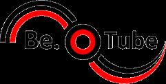 wp-content/uploads/img-loghi8/beTube_logo.png
