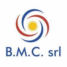 wp-content/uploads/img-loghi9/BMC_logo.jpeg