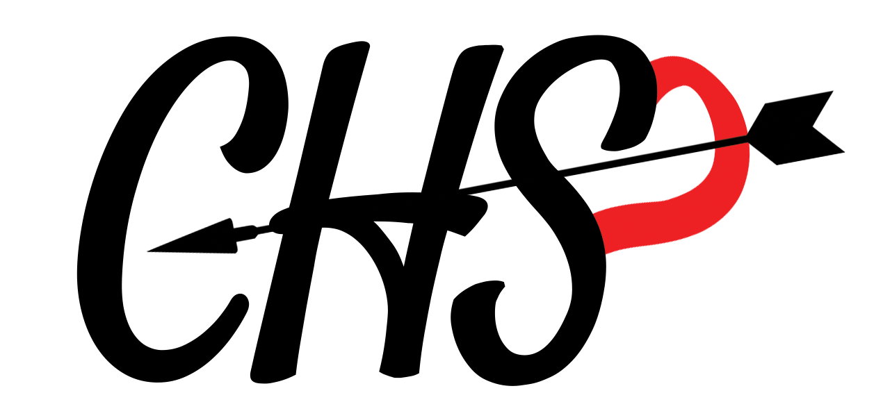 wp-content/uploads/img-loghi9/CHSCantelliSrl_logo.png