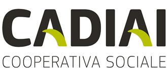wp-content/uploads/img-loghi9/Cadiai_logo.png